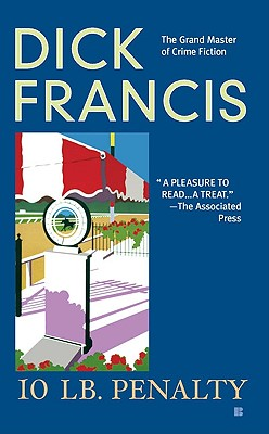 10 LB. Penalty By Francis, Dick
